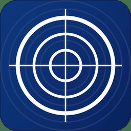 北斗助手手机版app下载_北斗助手手机版app最新版免费下载