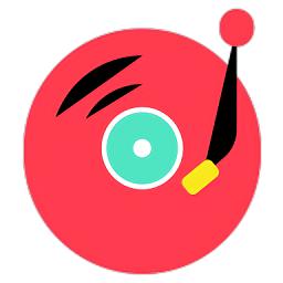 思乐音乐中心appapp下载_思乐音乐中心appapp最新版免费下载