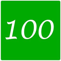 坚持100天app下载_坚持100天app最新版免费下载
