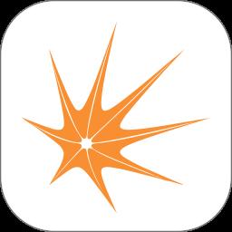 八爪盒子app下载_八爪盒子app最新版免费下载