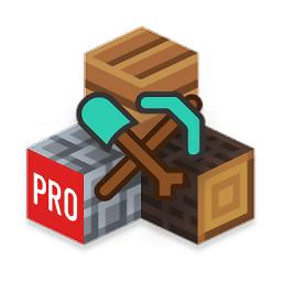 我的世界构建器pro专业版app下载_我的世界构建器pro专业版app最新版免费下载