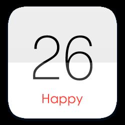 vivo手机原装日历最新版calendarv5.0.1.0安卓版