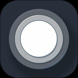 vivo手机悬浮球appapp下载_vivo手机悬浮球appapp最新版免费下载