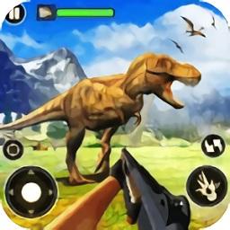 救援恐龙小游戏app下载_救援恐龙小游戏app最新版免费下载
