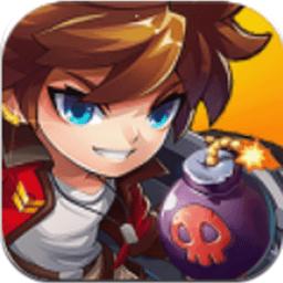 你好呀冒险家游戏app下载_你好呀冒险家游戏app最新版免费下载