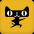 天猫魔盒升级助手app下载_天猫魔盒升级助手app最新版免费下载
