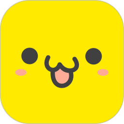 神奇浏览器最新版(magicbrowser)app下载_神奇浏览器最新版(magicbrowser)app最新版免费下载