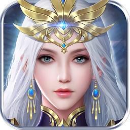 诸神变态公益服app下载_诸神变态公益服app最新版免费下载