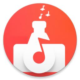 audiolab音乐剪辑软件appapp下载_audiolab音乐剪辑软件appapp最新版免费下载