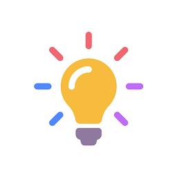 ideanote胶囊便签app下载_ideanote胶囊便签app最新版免费下载