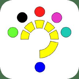 积问累识app下载_积问累识app最新版免费下载
