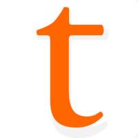 套路键盘软件app下载_套路键盘软件app最新版免费下载