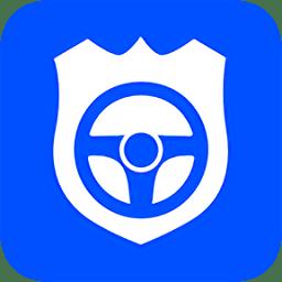 一顺驾考哈萨克语版app下载_一顺驾考哈萨克语版app最新版免费下载