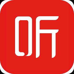 最新喜马拉雅fm完美破解版app下载_最新喜马拉雅fm完美破解版app最新版免费下载