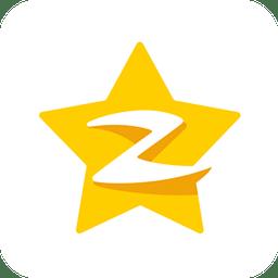 手机qq空间客户端最新版本app下载_手机qq空间客户端最新版本app最新版免费下载