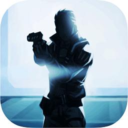 星际扩散小米版app下载_星际扩散小米版app最新版免费下载