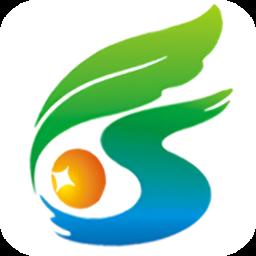 兰陵电视台手机台app下载_兰陵电视台手机台app最新版免费下载