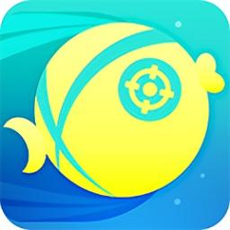 胖鱼道炫无限时间app下载_胖鱼道炫无限时间app最新版免费下载
