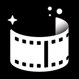 会影记app下载_会影记app最新版免费下载
