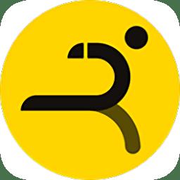 步步发(走路赚钱)app下载_步步发(走路赚钱)app最新版免费下载