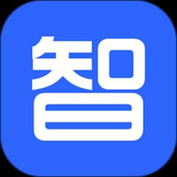 博普智库app下载_博普智库app最新版免费下载
