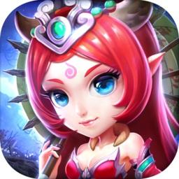 六道西游app下载_六道西游app最新版免费下载