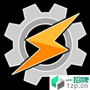 tasker汉化版app下载_tasker汉化版app最新版免费下载