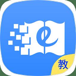 互动课堂教师appapp下载_互动课堂教师appapp最新版免费下载