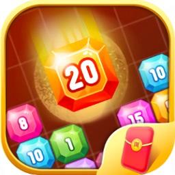 欢乐抓数字游戏app下载_欢乐抓数字游戏app最新版免费下载
