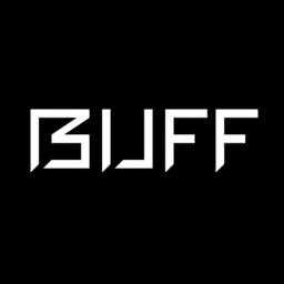 网易buff饰品交易平台appapp下载_网易buff饰品交易平台appapp最新版免费下载