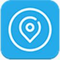 微代驾软件app下载_微代驾软件app最新版免费下载