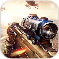 狙击精英3中文版app下载_狙击精英3中文版app最新版免费下载