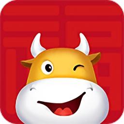 华福小福牛手机证券app下载_华福小福牛手机证券app最新版免费下载