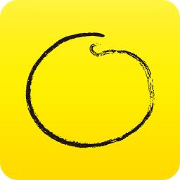 混沌大学app手机版app下载_混沌大学app手机版app最新版免费下载