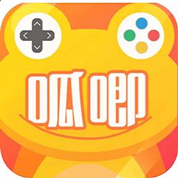 呱唧手游盒子app下载_呱唧手游盒子app最新版免费下载