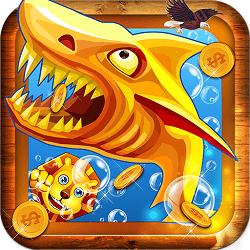 腾讯鱼丸深海狂鲨游戏app下载_腾讯鱼丸深海狂鲨游戏app最新版免费下载