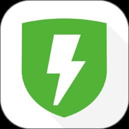 充电护神batteryguardianapp下载_充电护神batteryguardianapp最新版免费下载