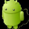 dalvik字节码编辑器手机版app下载_dalvik字节码编辑器手机版app最新版免费下载