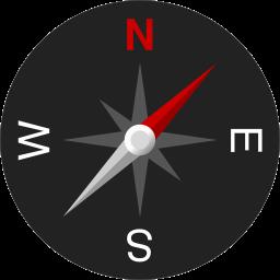 户外指南针appapp下载_户外指南针appapp最新版免费下载