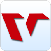 万和财易通闪灵版app下载_万和财易通闪灵版app最新版免费下载