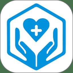 四川华西健康app下载_四川华西健康app最新版免费下载