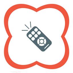 全能智能遥控器手机版app下载_全能智能遥控器手机版app最新版免费下载
