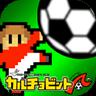 欢乐足球aapp下载_欢乐足球aapp最新版免费下载