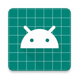 分享浏览器手机版本app下载_分享浏览器手机版本app最新版免费下载