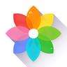 toolwizphotos无广告版app下载_toolwizphotos无广告版app最新版免费下载