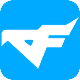 防闪退大师安卓手机app下载_防闪退大师安卓手机app最新版免费下载