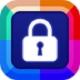 美美锁屏客户端app下载_美美锁屏客户端app最新版免费下载