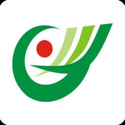 荥阳行app下载_荥阳行app最新版免费下载