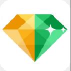 凉彦工具箱手机版app下载_凉彦工具箱手机版app最新版免费下载