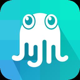 章鱼输入法赚金币版app下载_章鱼输入法赚金币版app最新版免费下载